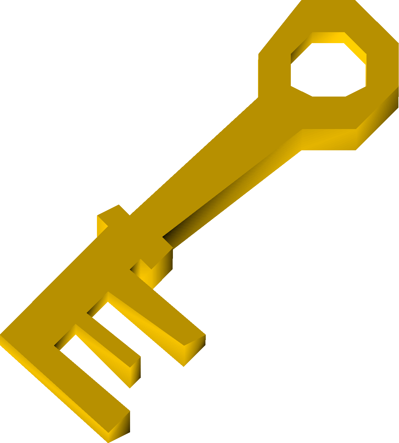 File:Keys detail.png