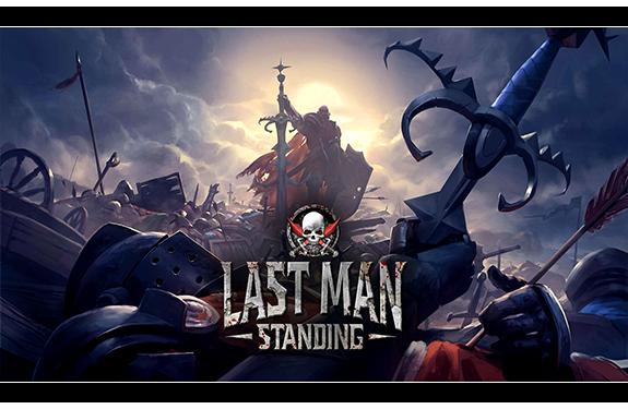 Last Man Standing & QoL (1)