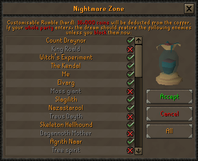 File:NMZ custom rumble interface.png