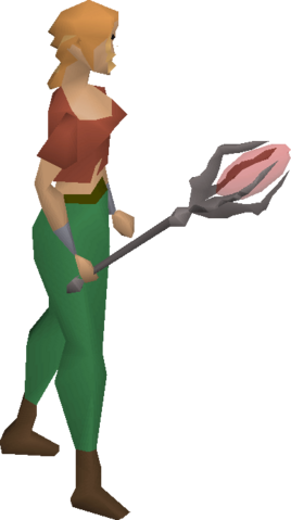 File:Void knight mace equipped.png