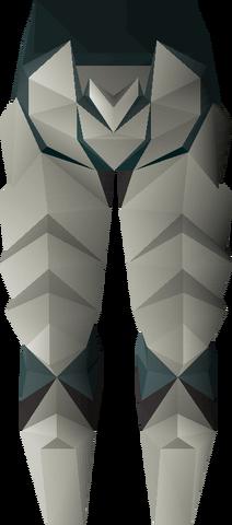 File:Morytania legs 3 detail.png