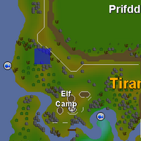 03.46N 08.07W map