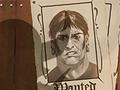 Bounty Hunter Tweaks & Goblins newspost.png