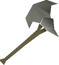 File:Dharok's greataxe detail.png