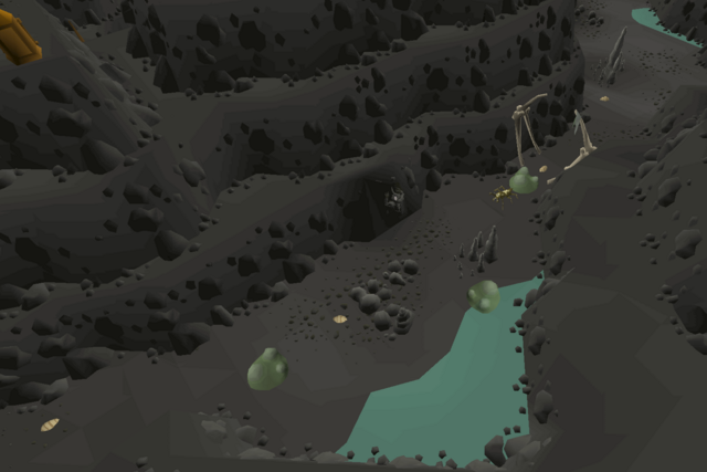 File:Dorgesh-Kaan South Dungeon.png