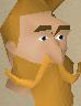 Dwarf (Mining Guild) chathead (no helmet)