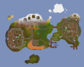 Miscellania and Etceteria map.png