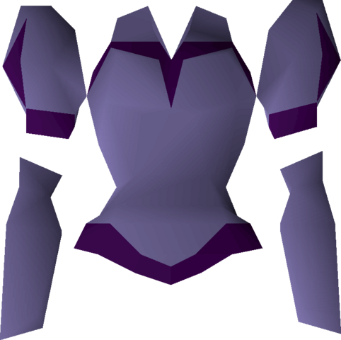 File:Purple elegant blouse detail.png