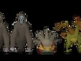 Superior Slayer Encounters