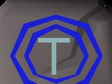 Taverley teleport