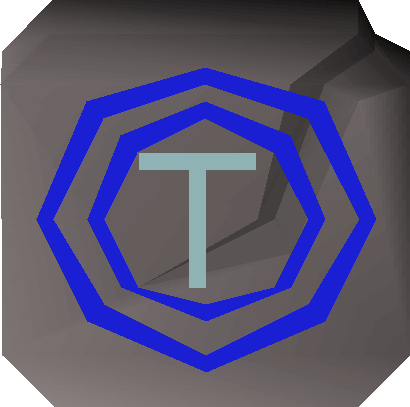 File:Taverley teleport detail.png