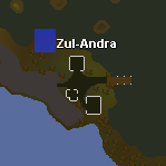 Zul-Onan location