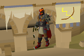 File:Duel Arena Improvements newspost.png