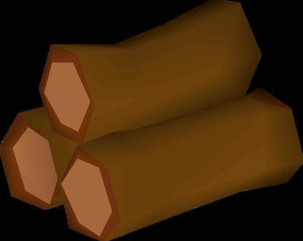 File:Redwood pyre logs detail.png