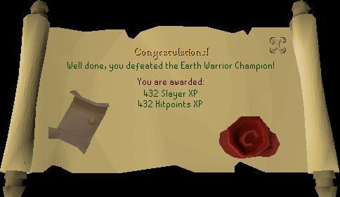 File:Earth Warrior Champion reward.png