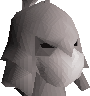 File:Ironman helm chathead.png