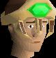 Kandarin headgear 1 chathead