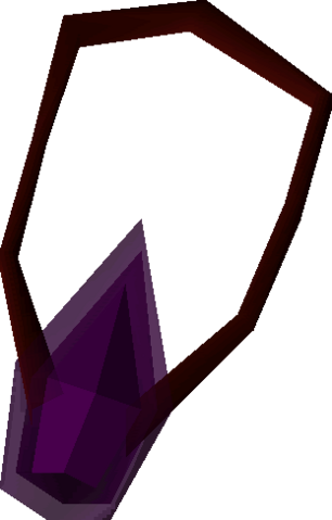 File:Occult necklace detail.png