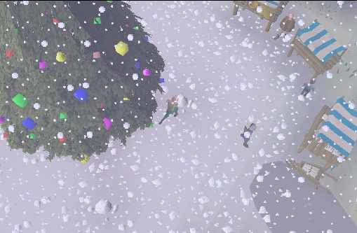 File:Snowy Varrock Square.png