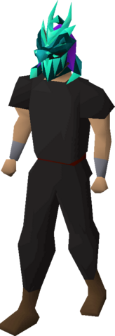 File:Tanzanite helm equipped.png