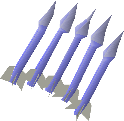 File:Blurite bolts detail.png