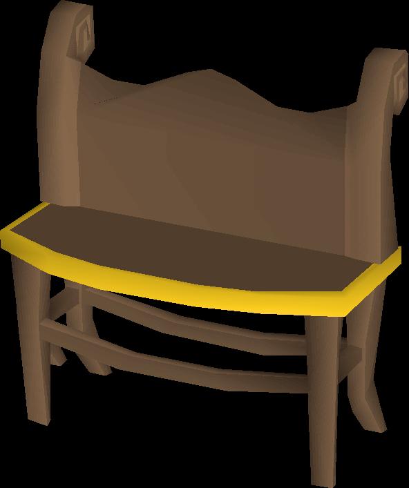 File:Gilded bench built.png