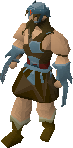 File:Lost barbarian.png