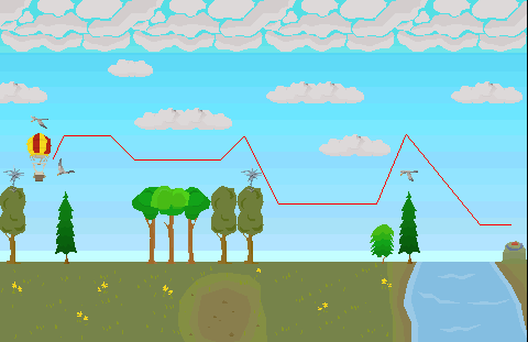 File:Balloon castle wars 3 path.png