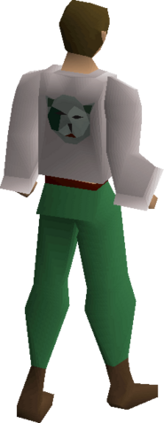File:Bob's green shirt equipped.png