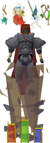 File:The Max Cape (1).png