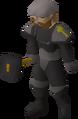Black Guard.png