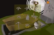 Coffin (miner)