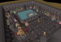 Dragon Slayer II - hidden laboratory.png