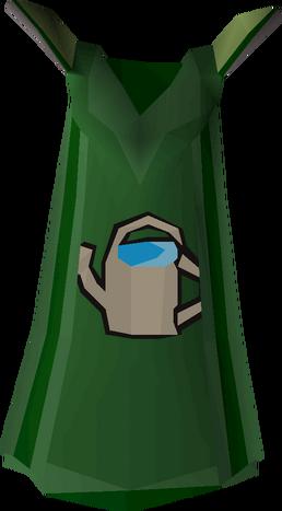 File:Farming cape detail.png