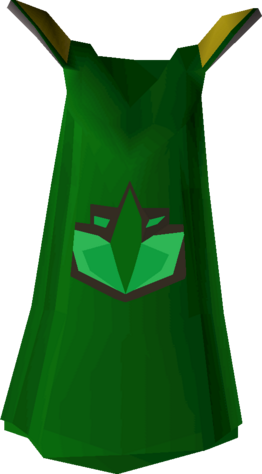 File:Herblore cape detail.png