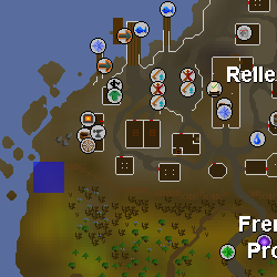 File:Hot cold clue - outside Rellekka fence map.png