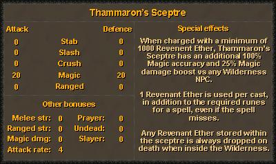 Revenant Cave Rewards and Troll Quest Announcement (3)