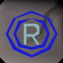 Rimmington teleport detail