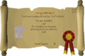 Another Cooks Quest reward scroll.png