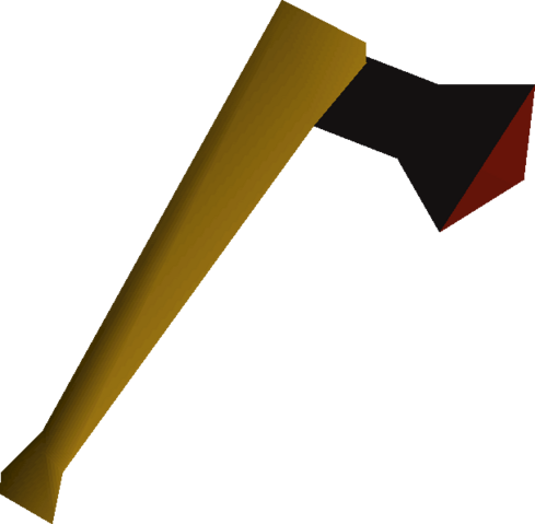 File:Black axe detail.png