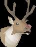 Dolph chathead