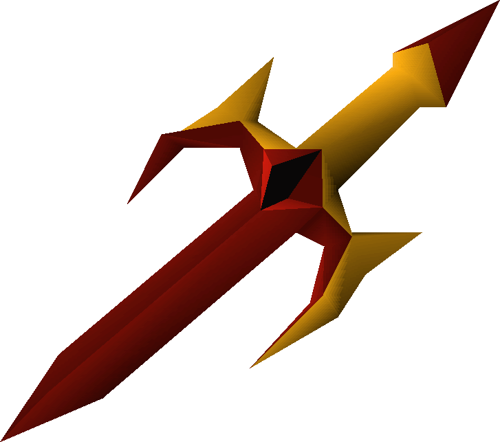 Image Dragon Defender T Detail Png Old School Runescape Wiki
