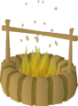 Firepit with hook built.png