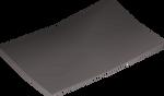 Iron sheet detail