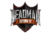 Deadman Autumn Prize Money newspost