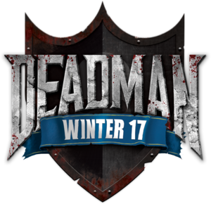 Deadman Winter Season (1)