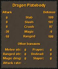 Dev Blog- Dragon Slayer II (13)
