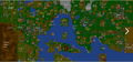 RuneScape Classic world map.png