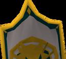 Runefest shield