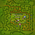 Tree Gnome Village maze map.png